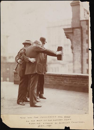 2.28 selfie