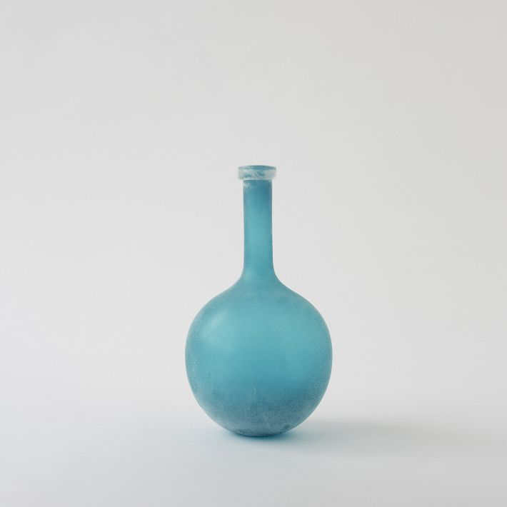 waterscape vase