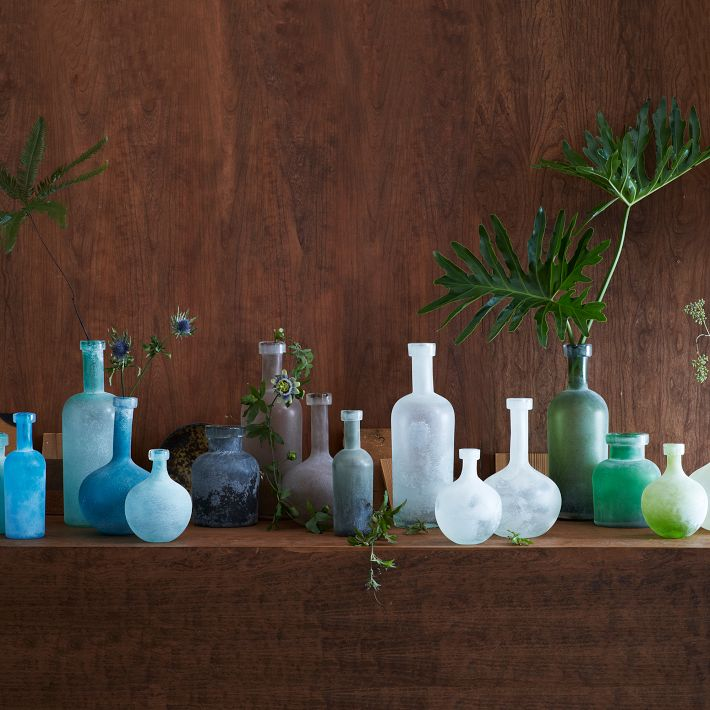 waterscape vases 2